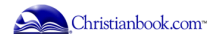 ChristianBook.com-transparent2